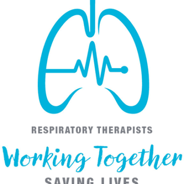 Happy Respiratory Care Week