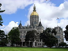 Connecticut_State_Capitol,_Hartford