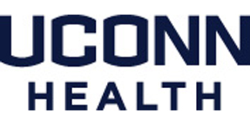 UConn Health Seeks A Respiratory Therapist
