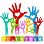 interested-in-volunteering