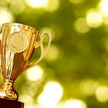 The CTSRC Announces the Winners of its 2020 Awards