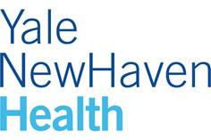Yale New Haven Health Seeks RRTs!