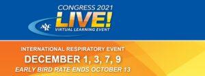 Congress-2021-Live_Slider-v1